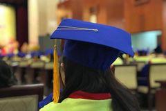 Rèn luyện kém, gần 1.000 sinh viên có thể bị tạm dừng hoặc buộc thôi học