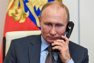 Nga khẳng định sẽ không có liên lạc Putin - Trump trước bầu cử Mỹ