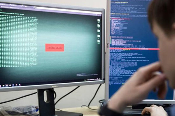 ransomware,Make in Vietnam,cybersecurity