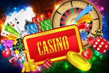 Revenue soars, but casinos in VN still taking a loss