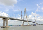 South-east, Mekong Delta regions to prioritise transport infrastructure