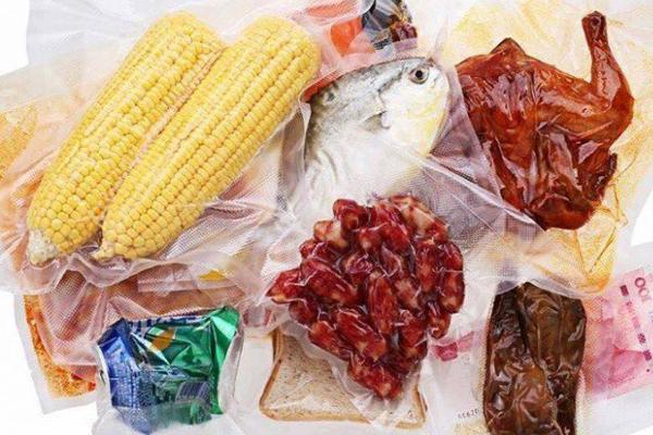 Bộ Y tế chỉ rõ thói quen tích thực phẩm dễ ngộ độc botulinum
