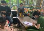 Nhân viên y tế Đắk Nông sang Đắk Lắk tiêm vắc xin 'chui', thu tiền