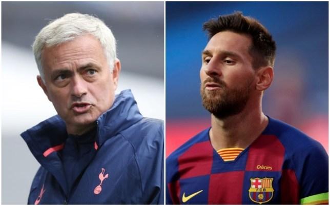 MU ăn đứt Chelsea mùa tới, Mourinho đá đểu Man City