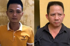 Truy tố chủ quán nhắng nướng và nhân viên ép cô gái quỳ lạy ở Bắc Ninh
