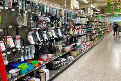 8 cách giúp bạn chọn mua đồ gia dụng một cách tiết kiệm nhất