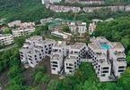 Mỹ bán bất động sản tại khu đất vàng ở Hong Kong