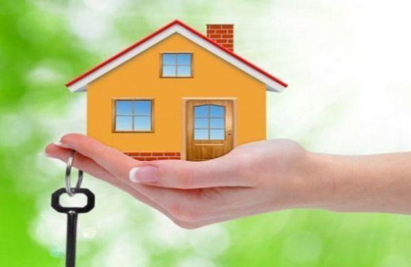 Chiêu bán nhà không cần qua môi giới, khách tranh hỏi được giá 'chốt' nhanh