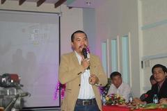 Trùm đa cấp Thiên Rồng Việt lừa hơn 10 ngàn người khắp Việt Nam