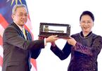 AIPA 41: Xây dựng Cộng đồng ASEAN gắn kết và chủ động thích ứng