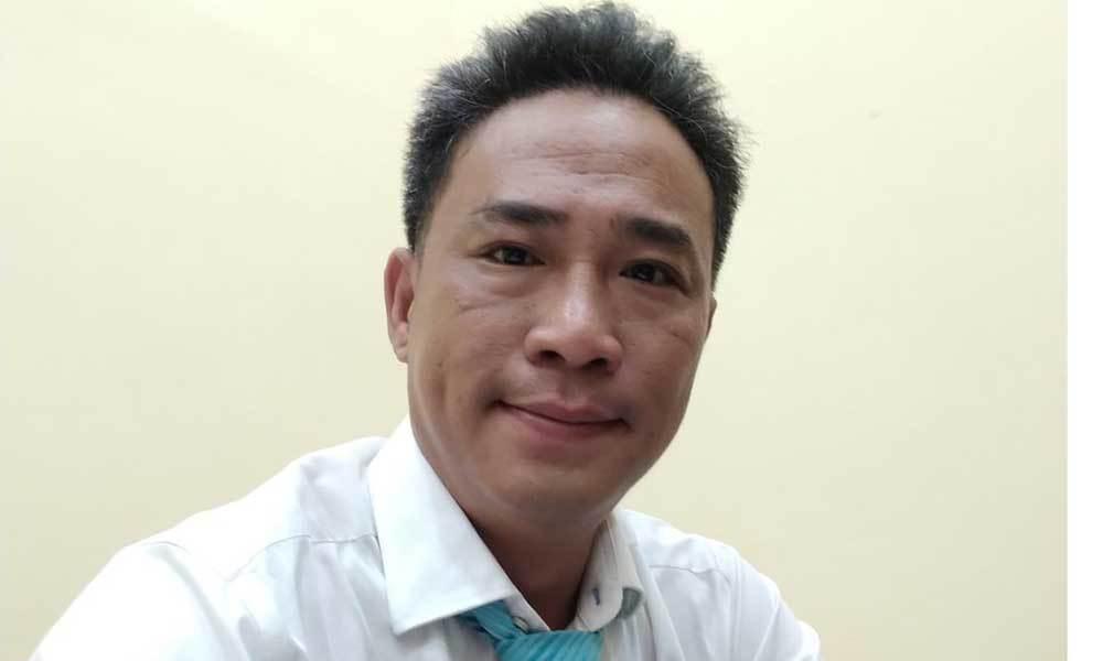 Bêu xấu lãnh đạo, cựu chuyên viên UBND TP.HCM bị phạt