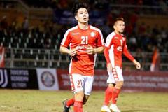 Huỷ AFC Cup, Công Phượng hết cơ hội toả sáng ở châu lục