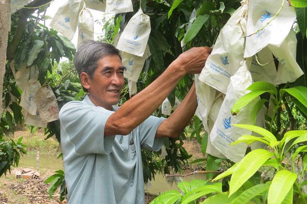 Giải pháp chuyển đổi số Make in Vietnam sẽ giúp ích cho người dân Đồng Tháp