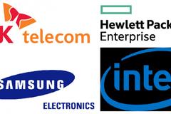 SK Telecom thành lập liên minh phát triển nền tảng ảo hóa các chức năng mạng 5G