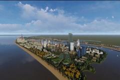 Siêu dự án của đại gia Phát 'dầu' tại Thái Bình khủng thế nào?