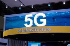 Anh có thể thiệt hại 23,6 tỷ USD nếu cấm Huawei triển khai mạng 5G