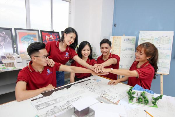 ĐH Nguyễn Tất Thành: Nhận học bổng 5 triệu đồng khi nhập học trước 14/9