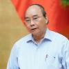 Không để tình trạng người nước ngoài vào Việt Nam gây ổ dịch mới