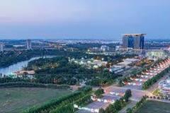 Bình Dương: Đẩy mạnh triển khai xây dựng thành phố thông minh giai đoạn 2021-2026