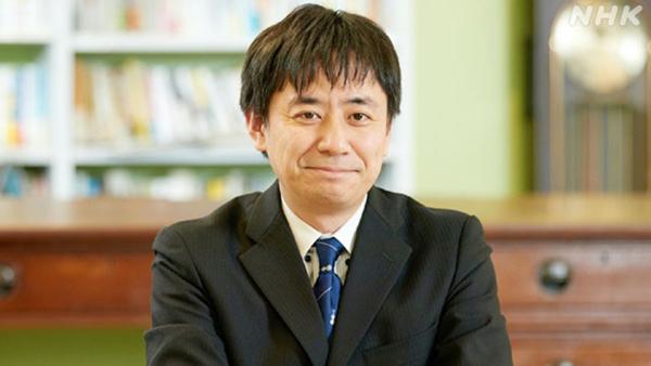Lời khuyên của bác sĩ Nhật cứu trẻ bị mắc nghẹn người lớn nên biết