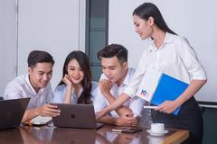 MobiFone Invoice - giải pháp hóa đơn điện tử cho doanh nghiệp