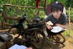 Chồng đâm vợ đang mang bầu tử vong ở Đắk Nông