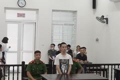 Lái xe Mercedes của mẹ nuôi, thanh niên tông chết 2 người ở Hà Nội