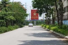 Thành ủy Hà Nội đã đề ra 3 nhiệm vụ trọng tâm và 7 nhóm nhiệm vụ cụ thể