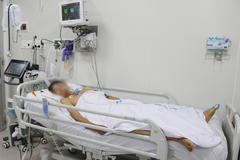 Bệnh nhân ngộ độc pate Minh Chay bị điều trị nhầm hơn 1 tháng