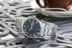 Đăng Quang Watch giảm đến 40% BST đồng hồ Citizen mới nhất