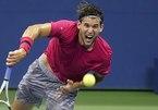Nghẹt thở hạ Medvedev, Dominic Thiem làm nên lịch sử ở US Open