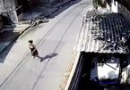 Cái kết choáng váng cho kẻ giật điện thoại trên phố