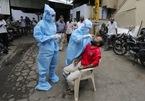 WHO lên án dùng miễn dịch cộng đồng để chặn đứng Covid-19