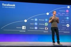 Thế giới thực tế ảo của Facebook: Thiên đường hay nhà tù số?