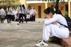 Loại bỏ nguyên nhân hàng đầu dễ cướp đi mạng sống của trẻ vị thành niên