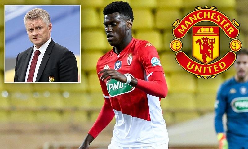MU chốt sao Monaco, Mbappe lộ kế hoạch rời PSG
