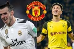 MU mượn Bale, Liverpool bị chỉ trích thương vụ Thiago