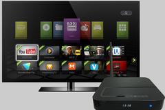 Cách khởi động lại Android TV hoặc Android TV Box