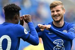 """Brighton vs Chelsea: Lampard trình làng loạt """"bom tấn"""""""