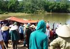 Đi tắm hồ, năm trẻ em miền Tây đuối nước thương tâm