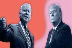 Dùng chiêu cũ cứng rắn với Trung Quốc, ông Trump dễ thất thế trước đối thủ?