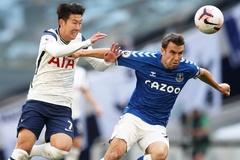 Tottenham thua ra quân Ngoại hạng Anh, Mourinho đổ tại Covid-19
