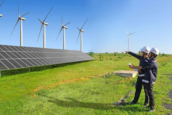 Thêm 2 phương án giá điện mới: Những khách hàng này phải chú ý