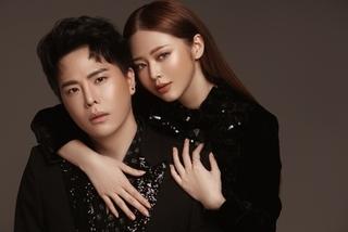 Trịnh Thăng Bình tung ca khúc viết riêng cho 'tình cũ' Liz Kim Cương