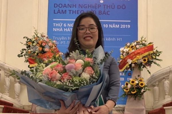 Đại lý thuế Nhất Tín mở chương trình hỗ trợ doanh nghiệp hậu Covid-19