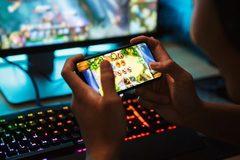 Trò chơi trên smartphone và đám mây sẽ đạt hơn 200 tỷ USD vào năm 2023