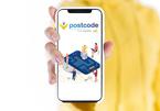 Vpostcode giải nhiều bài toán khó cho người dân và doanh nghiệp