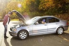 Điểm danh những nguyên nhân khiến ô tô bị chết máy giữa đường
