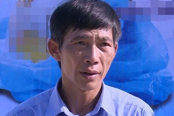 Cách chức phó chủ tịch huyện ở Thanh Hóa đánh bạc trong phòng làm việc