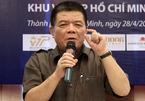 Kết luận điều tra bổ sung vụ Trần Bắc Hà: Giữ nguyên đề nghị truy tố
